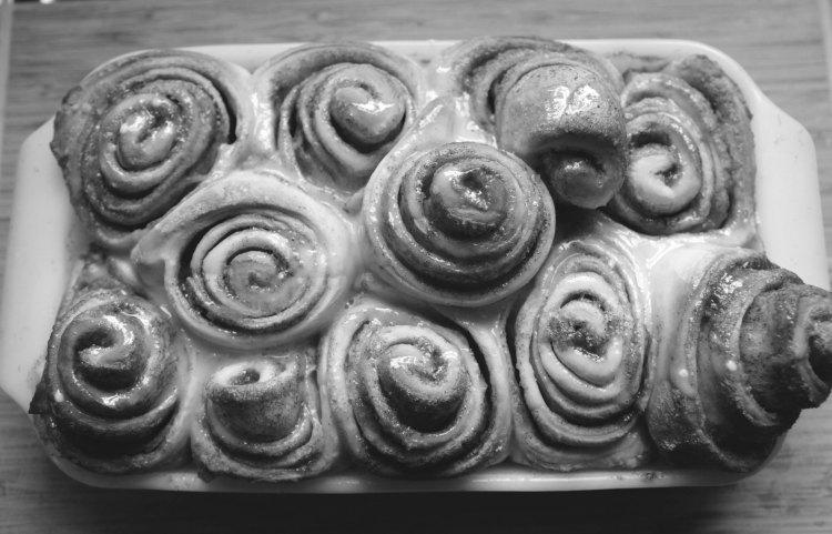 holy cinnamon rolls