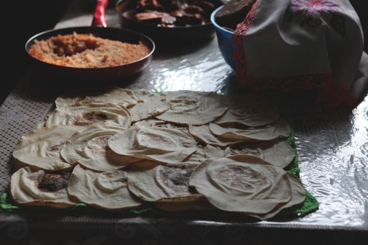 brandy somers tortilla30