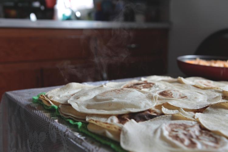brandy somers tortilla37