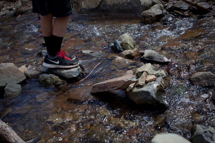 bsomeDark Hollow Falls05