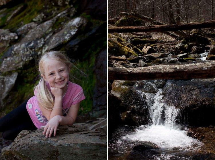 bsomeDark Hollow Falls06