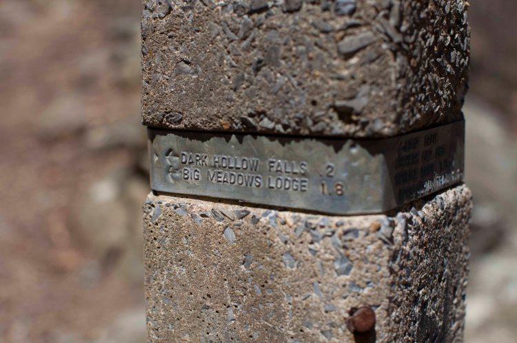 bsomeDark Hollow Falls11