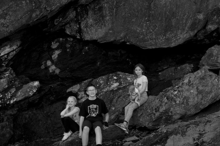 bsomeDark Hollow Falls18