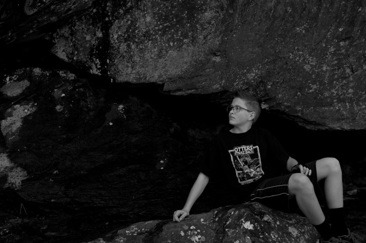 bsomeDark Hollow Falls22