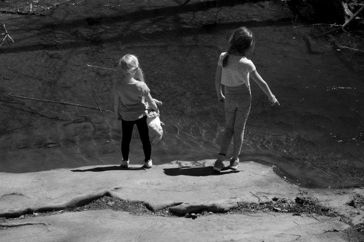 bsomeDark Hollow Falls27