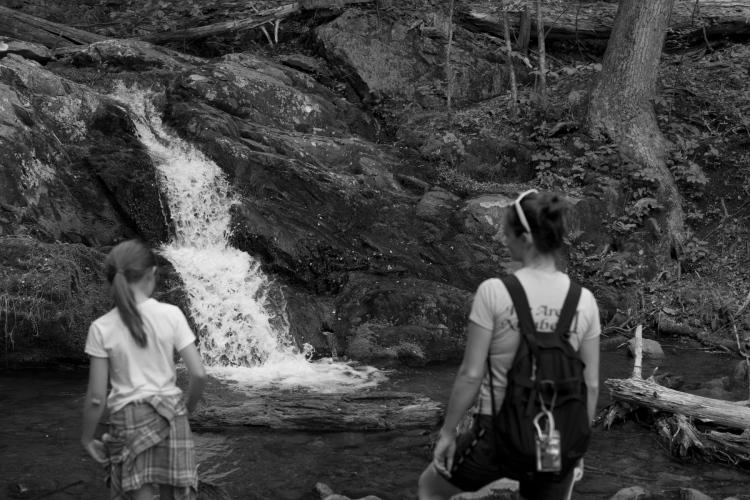 Doyles_River_Falls_17