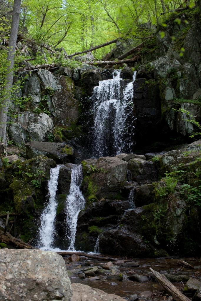 Doyles_River_Falls_19