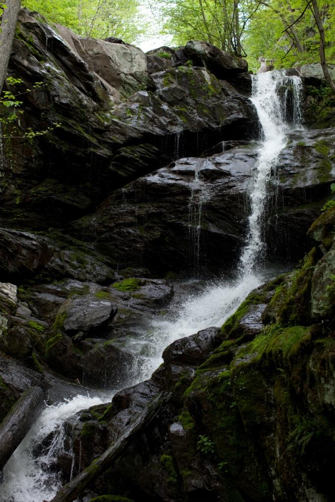 Doyles_River_Falls_28