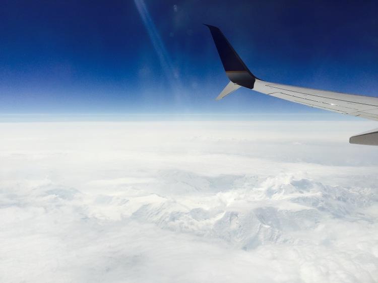 United Air2